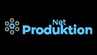 Net Produktion